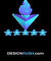 designrushx100