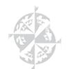 Norderbergs logo vit