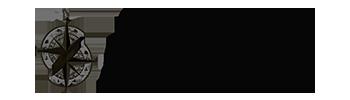 Norderbergs Logo Black