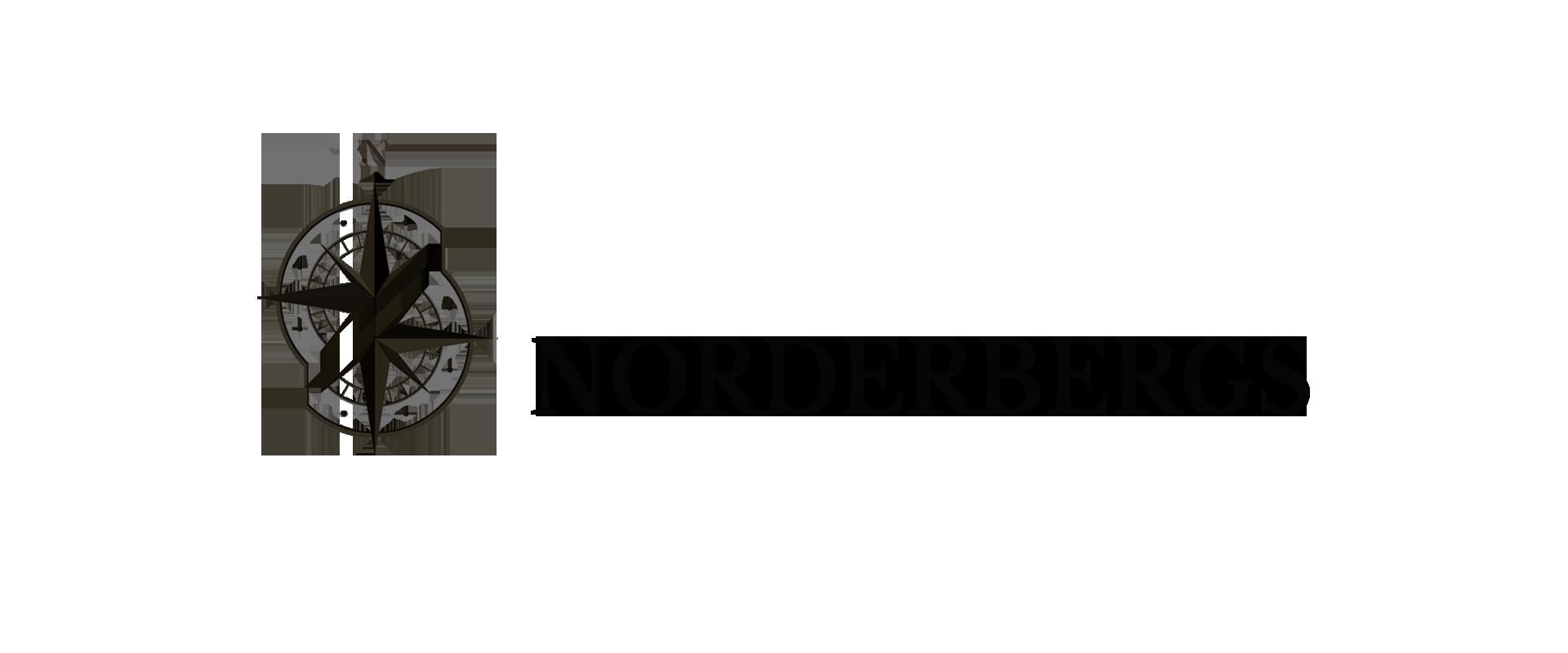norderbergsltd32
