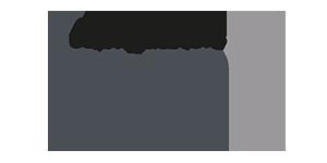 HynE Logo