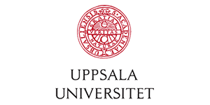 Uppsala Uni